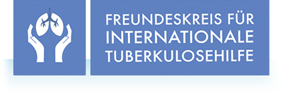 Friends for International Tuberculosis Relief (FIT)
